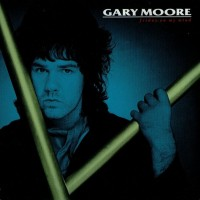 Purchase Gary Moore - Friday On My Mind (VLS)