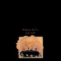 Purchase John Holt - Pledging My Love (Vinyl)