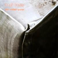 Purchase John Scofield - Rough House (Vinyl)