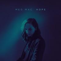 Purchase Meg Mac - Hope