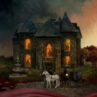 Purchase Opeth - In Cauda Venenum