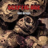 Purchase Sceptic Age - The Dregs