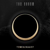 Purchase Terrolokaust - The Chasm