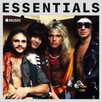 Purchase Van Halen - Essentials