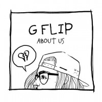 Purchase G Flip - About Us