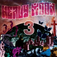 Purchase Heavy Moon - Heavy Moon 3