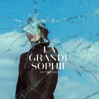Purchase La Grande Sophie - Cet Instant