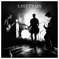 Purchase Last Train - The Holy Family (EP)