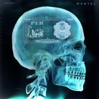 Purchase PLK - Mental