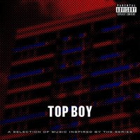 Purchase VA - Top Boy (A Selection Of Music Inspired By The Series)