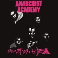 Purchase Anarchist Academy - Anarchophobia