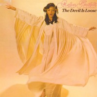 Purchase Asha Puthli - The Devil Is Loose (Vinyl)
