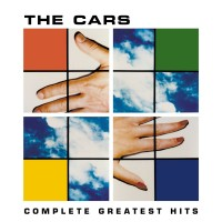 Purchase The Cars - Complete Greatest Hits