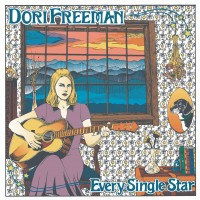 Purchase Dori Freeman - Every Single Star