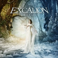 Purchase Excalion - Emotions