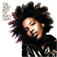 Purchase Macy Gray - The Very Best Of Macy Gray