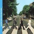 Buy The Beatles - Abbey Road (Super Deluxe Edition 2019) CD3 Mp3 Download