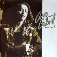 Purchase Ana Gabriel - Amores