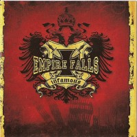 Purchase Empire Falls - Infamous