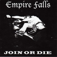 Purchase Empire Falls - Join Or Die