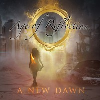 Purchase Age Of Reflection - A New Dawn