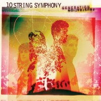Purchase 10 String Symphony - Generation Frustration