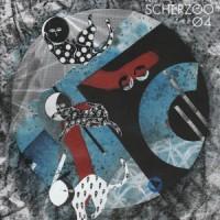 Purchase Scherzoo - 04