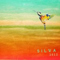 Purchase Silva - 2012