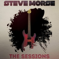 Purchase Steve Morse - The Sessions