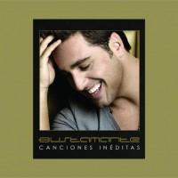 Purchase David Bustamante - Canciones Inéditas