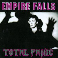 Purchase Empire Falls - Total Panic
