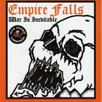 Purchase Empire Falls - War Is Inevitable