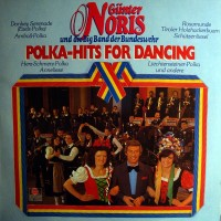 Purchase Gunter Noris - Polka-Hits For Dancing (Vinyl)