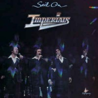 Purchase The Imperials - Sail On (Vinyl)