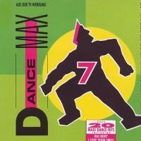 Purchase VA - Dance Max 7 CD1