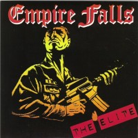Purchase Empire Falls - The Elite