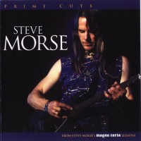 Purchase Steve Morse - Prime Cuts