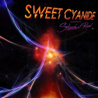 Purchase Sweet Cyanide - Songs From The Stardust Road
