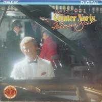 Purchase Gunter Noris - Step In Günter Noris Piano Bar (Vinyl)