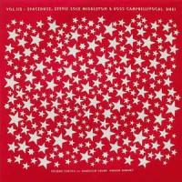 Purchase Susumu Yokota - On & On Remixes