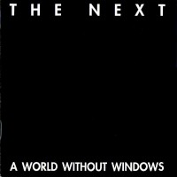 Purchase The Next - A World Without Windows