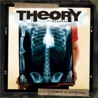 Purchase Theory Of A Deadman - Scars & Souvenirs (Special Edition)