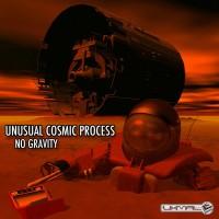 Purchase Unusual Cosmic Process - No Gravity