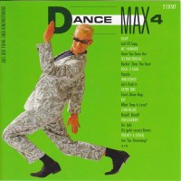 Purchase VA - Dance Max 4 CD1