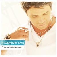 Purchase Alejandro Sanz - Nuestro Amor Será Leyenda (EP)