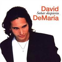 Purchase David Demaria - Soñar Despierto