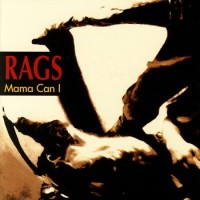Purchase Rags - Mama Can I
