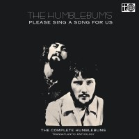 Purchase The Humblebums - Please Sing A Song For Us - The Transatlantic Anthology CD1