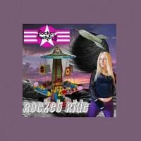 Purchase The Pocket Rockets - Rocket Ride