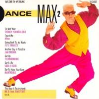 Purchase VA - Dance Max 2 CD1
